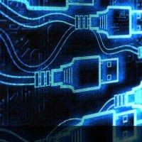 Protéger vos clés USB contre les Virus et Malwares, par Jeff77. [Replay]