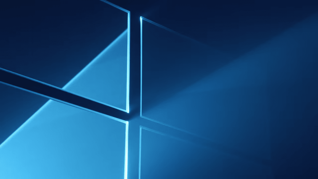 Empêcher Windows 10 Creators Update d'installer des applications à votre insu, par Jeff77.