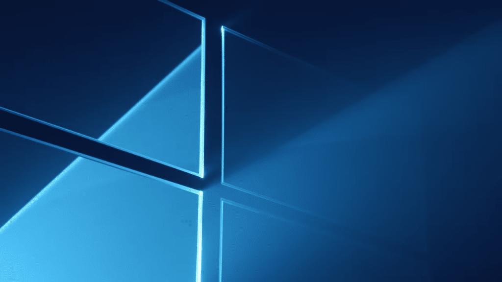 Empêcher Windows 10 Creators Update d'installer des applications à votre insu, par Jeff77.