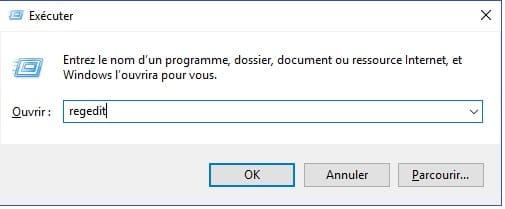 Empêcher Windows 10 Creators Update d'installer des applications à votre insu, tutoriel.