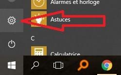 Empêcher Windows 10 installer des applications