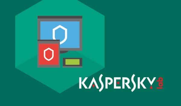Actu en bref : Kaspersky Internet Security 2019 est disponible, les nouveautés.