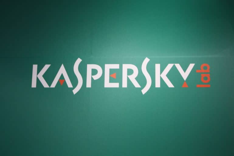 Kaspersky Internet Security 2019 documentation mode d'emploi