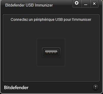 Protéger vos clés USB contre les Vers, chevaux de Troie et autres virus