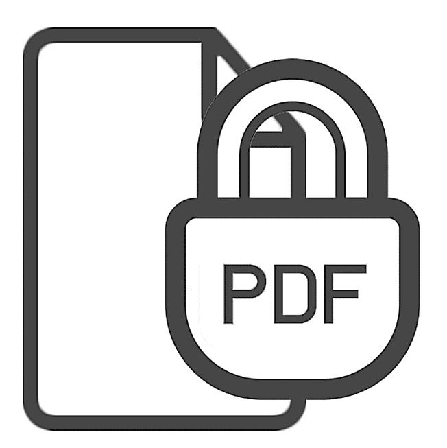 Pdf Page Lock. Télécharger logiciel gratuit et tuto