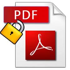 Pdf Page Lock. avis