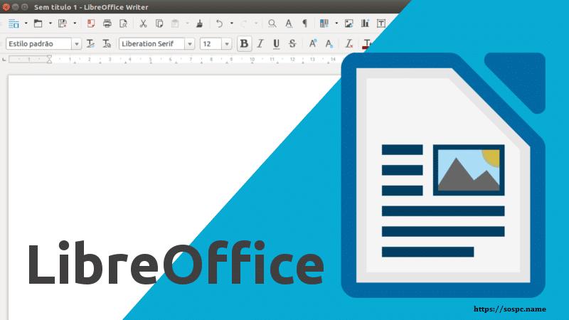 Retrouvez le point du pavé numérique dans LibreOffice Writer, par Jeff77.