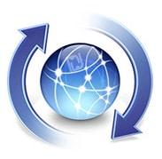 DUMO logo logiciel