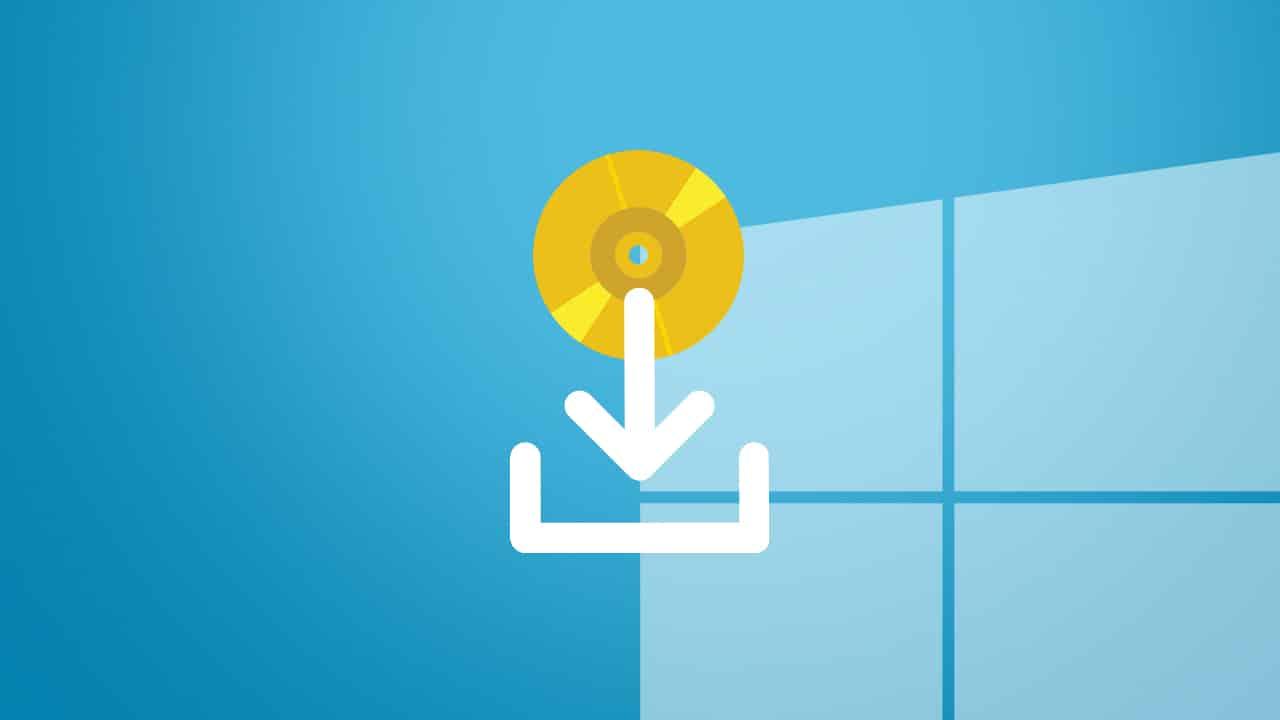 Windows 8.1 +7 logiciels + mises à jour intégrées jusqu'à août 2017