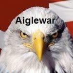Aiglewar
