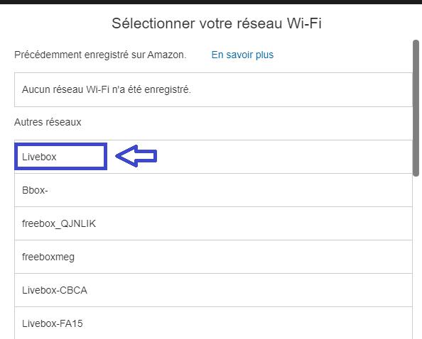 Amazon Echo, l'assistant personnel dont vous ne pourrez plus vous passer en test. SOSPC.