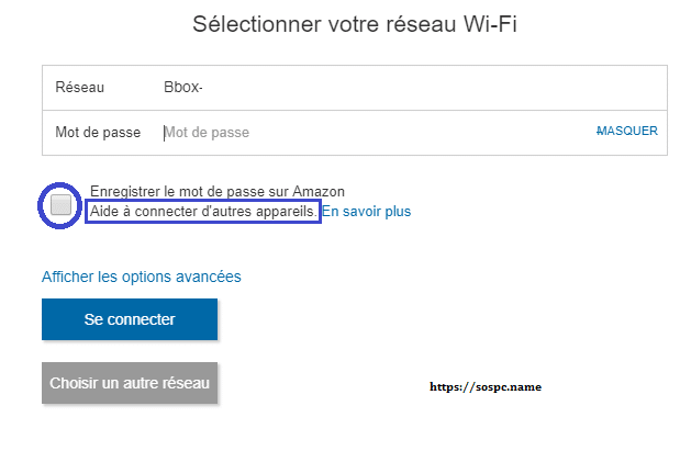 Amazon Echo, l'assistant personnel dont vous ne pourrez plus vous passer en test. SOSPC.name.