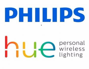 Amazon Echo / Echo Dot : test Philips Hue.