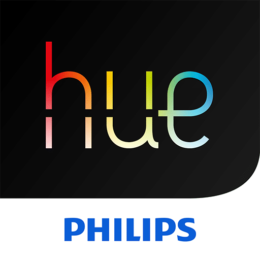 Amazon Echo, test du Kit Philips Hue changer nom ampoules.