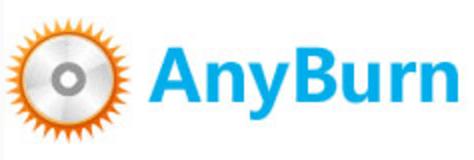 Anyburn, un logiciel de gravure polyvalent