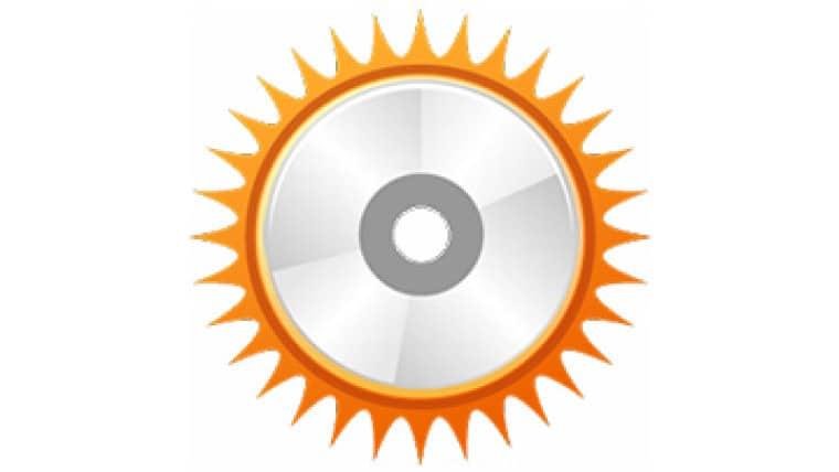 Anyburn logiciel de gravure portable