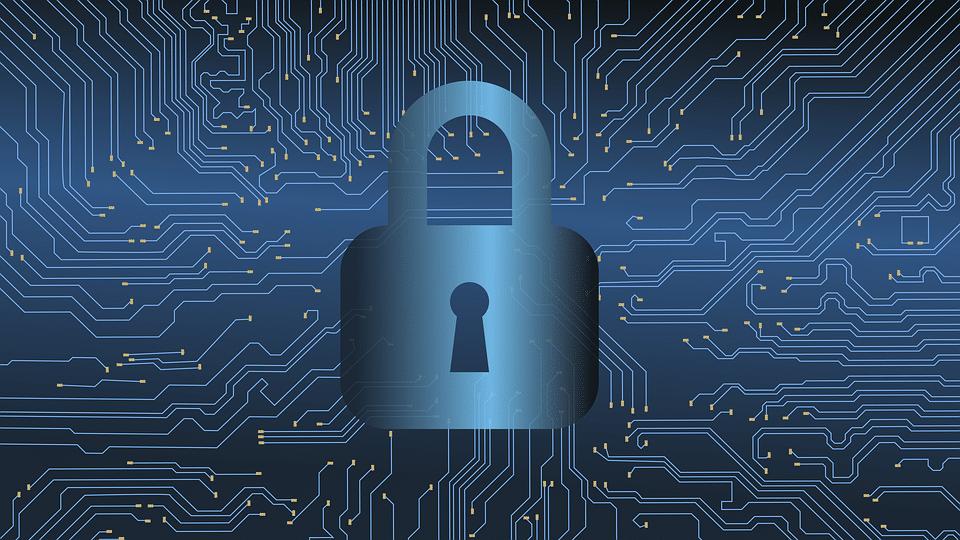Comment s'assurer d'être sur un site sécurisé et comment sécuriser son site ? Par Laurent.