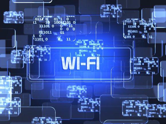 Comment régler au mieux votre canal Wi-Fi.