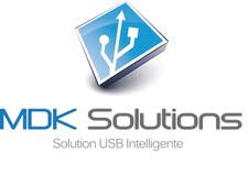 Laurent MDK Solutions