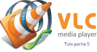 Mieux connaitre VLC, partie 5 : Écouter des radios, la suite, par Ginbi2.
