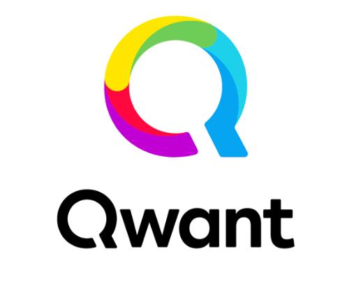 Actu en bref : Qwant vient de passer en version 4.