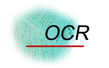 FreeOCR logo tuto
