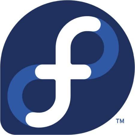 Linux : à la découverte de Fedora.
