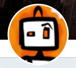 Battery Limiter logo
