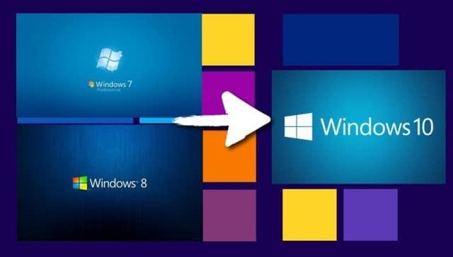 Windows 7 fait-il de la résistance, oui ou non ?!