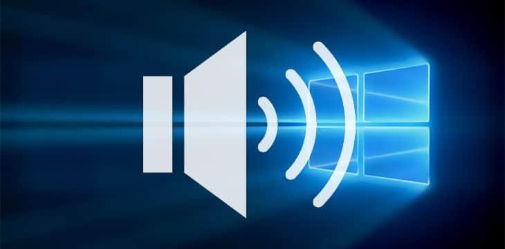 AppAudioConfig : téléchargement
