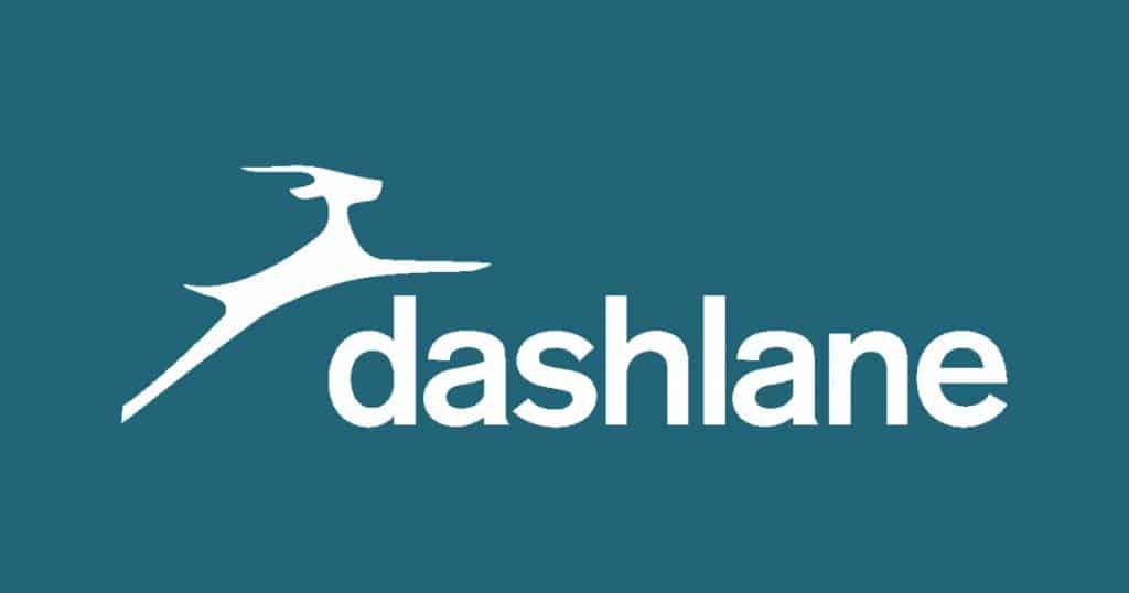 Dashlane : un gestionnaire de mots de passe très efficace et intuitif.