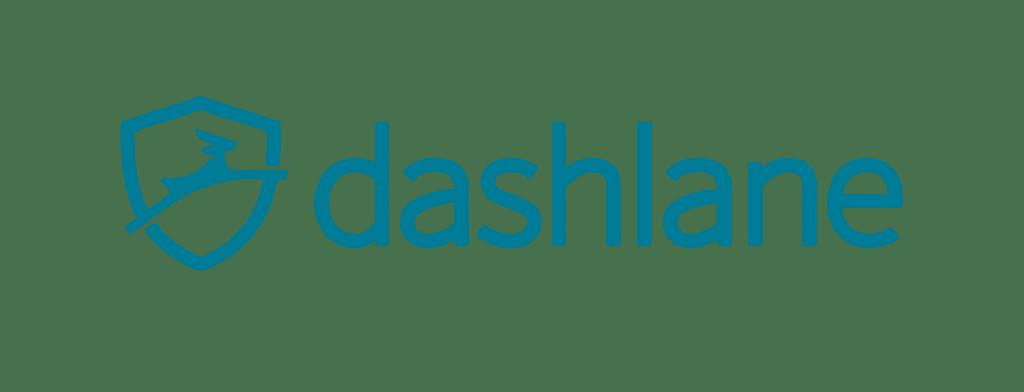 Dashlane : un gestionnaire de mots de passe
