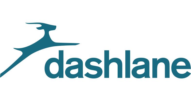 Dashlane : un gestionnaire de mots de passe épatant
