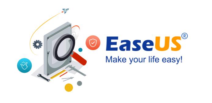 EaseUS Partition Master Pro 13 : un logiciel efficace et facile à utiliser.
