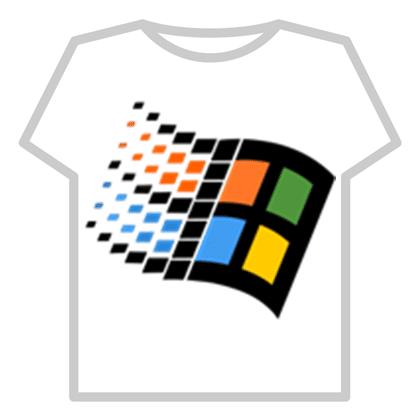 Windows 95 installer