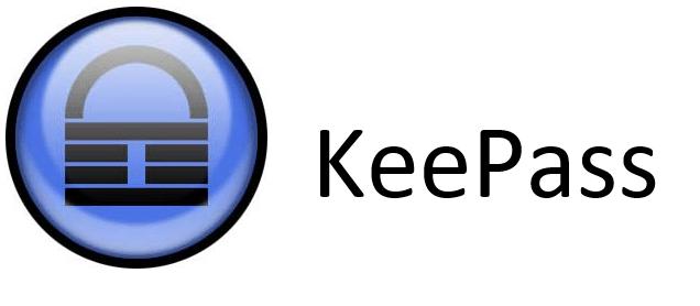 Avec Keepass fini l'impasse sur les Mots de Passe, partie 2,par Ginbi2.