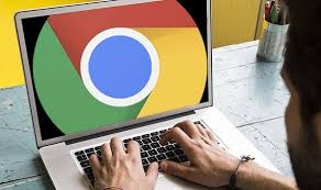empêcher Google Chrome de se mettre à jour.