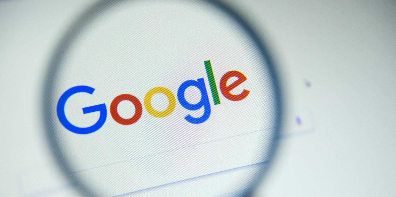 Astuce : empêcher Google Chrome de se mettre à jour.