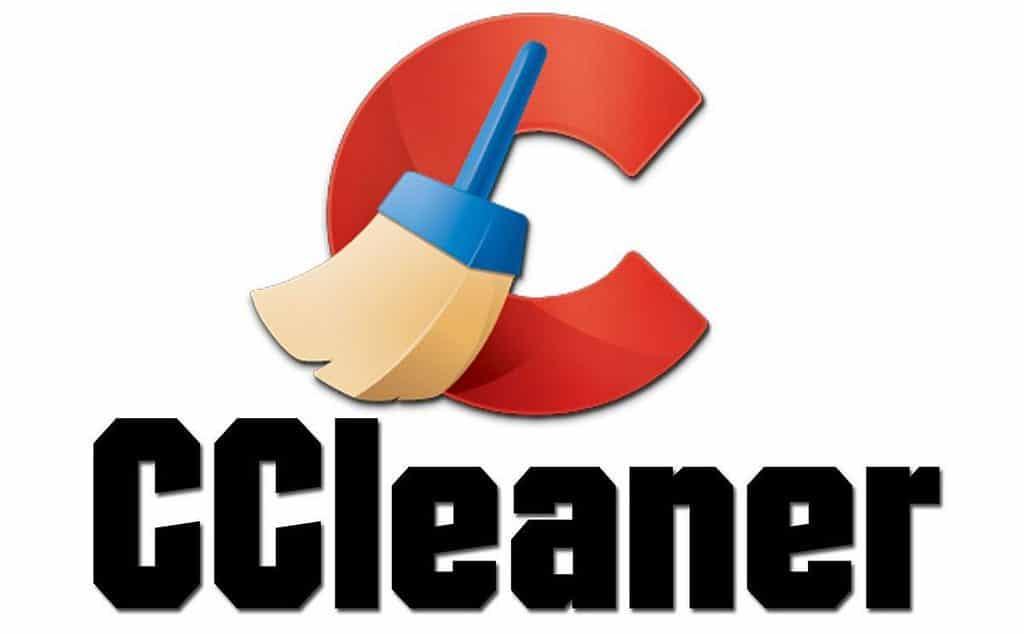CCleaner 5.64, une nouvelle version décevante