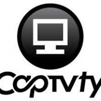 Captvty : installation et paramétrages, tutoriel détaillé, par Azamos