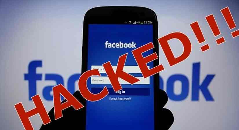 Facebook : 50 millions de comptes piratés, comment changer son mot de passe ?