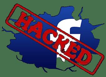 Facebook : 50 millions de comptes piratés