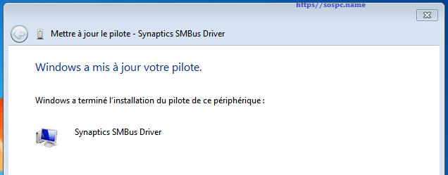 mettez à jour vos drivers manquants sans connexion internet image 27