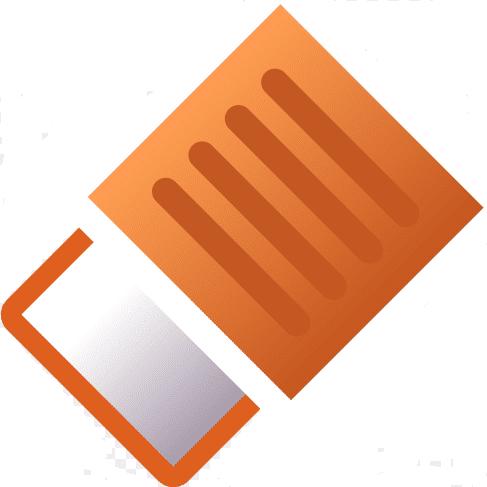 Supprimer un fichier ou un dossier récalcitrant, par Christian.