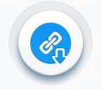VideoProc : un logiciel de traitement vidéo (4K) puissant