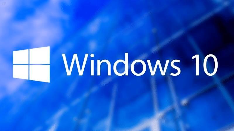 Windows 10 1803 : supprimer les fichiers inutiles avec la nouvelle fonctionnalité intégrée.