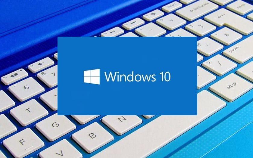 Windows 10 Redstone 5, 1809 arrive : premières installations, paramétrages, nouveautés et impressions.