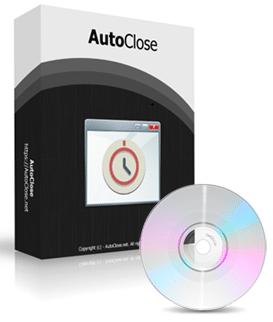 AutoClose : programmer l'arrêt de certains programmes