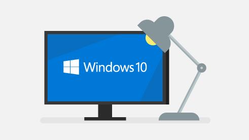 Windows 10 est décevant les raisons et les causes