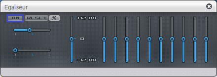 MPCStar Lecteur Vidéo + Lecteur Audio tutoriel image 14